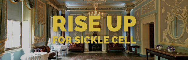 Rise Up for Sickle Cell