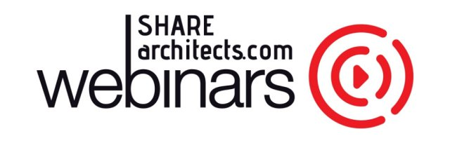 Live Webinar: #07Transforming the World Through Architecture