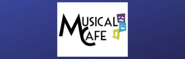 Dramatic and Comic Action in Musical Theatre Songs - A Song and Scene Master Class