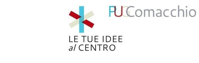Verso il Piano Urbanistico Generale di Comacchio