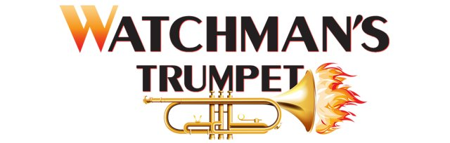 Watchman's Trumpet presents a Solemn September Assembly