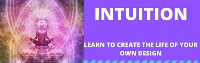 FREE WEBINAR: Turbocharge Your Intuition: A Guide to Lasting Success in Health, Wealth and Relationships [CID:581]