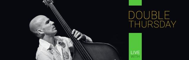 Luca Bulgarelli Trio