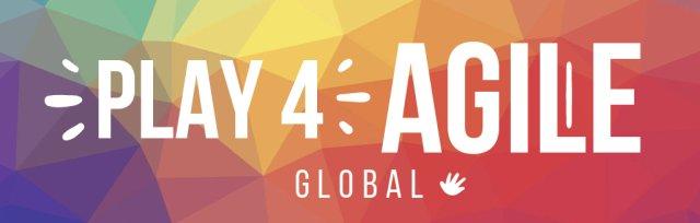 Play4Agile - Virtual Global Edition