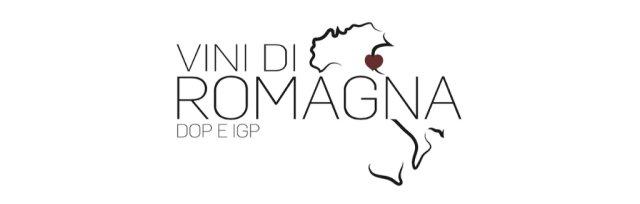 Weinprobe: Erleben Sie die Emilia-ROMAGNA!