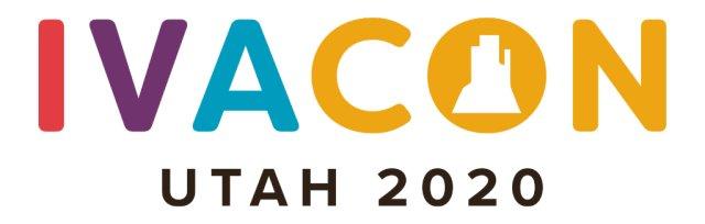 IVACON 2020