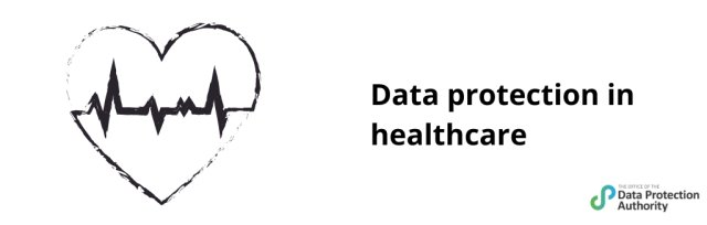 Data protection in Healthcare