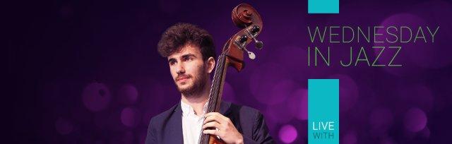 Giuseppe Cucchiara Trio