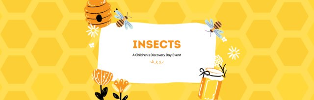 Insects AM for 4th-6th Grades