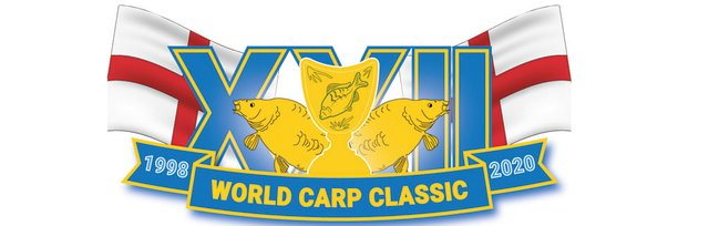 World Carp Classic UK Qualifier 2020