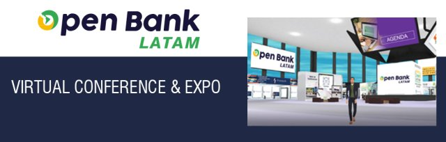 Open Bank Latam 2020