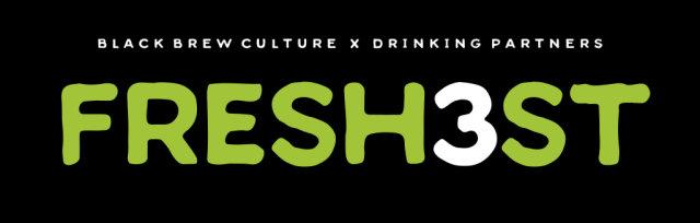 Fresh Fest 2020