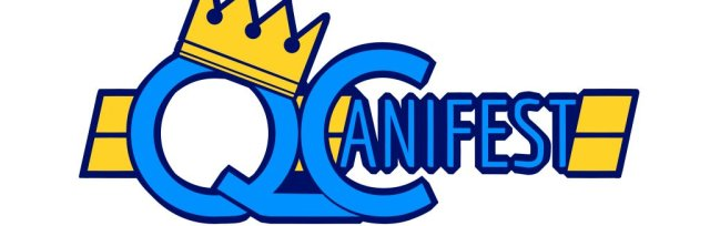 Queen City AniFest 2020