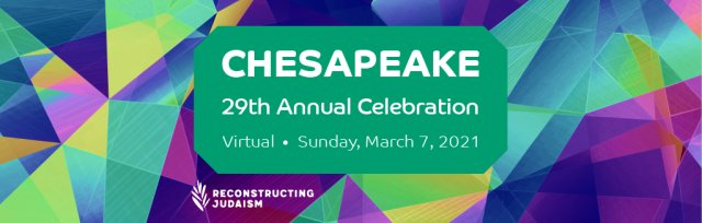 Chesapeake 29th Annual Celebration
