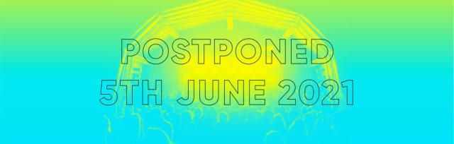Alresford Music Festival 2021