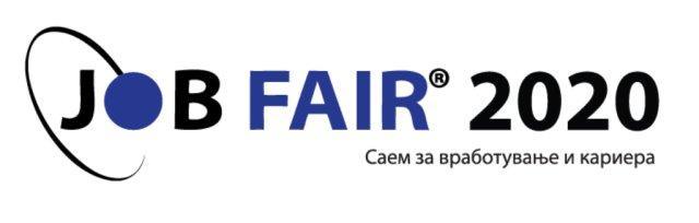 JobFair 2020