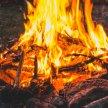 April 2021 Campfire Chats image