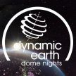 Feature Dome Events: Planets 360 image