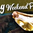 """Orlando's Tribute To The King """"The King Weekend Pass"""" image"""