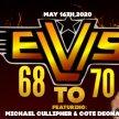 ELVIS 68 To 70 image