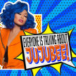 Kitty Tray Presents : JUJUBEE image