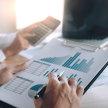 Microsoft Excel 2016 | Taller Serie C image