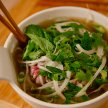 Hands-on Cooking Class: Good pho you - Vietnamese cooking image