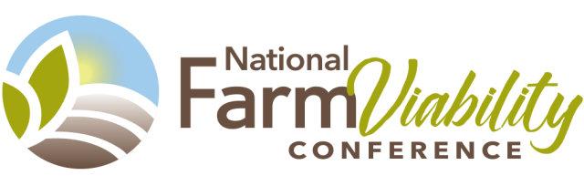 National Farm Viability Conference