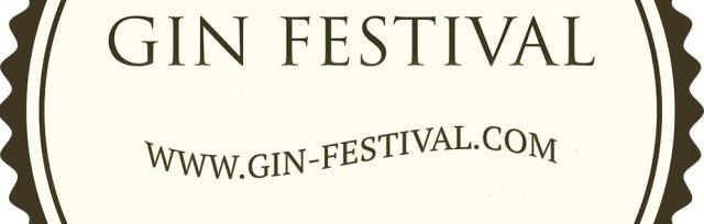 Gin Festival Ulm