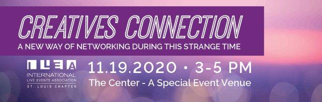 ILEA Creatives Connection
