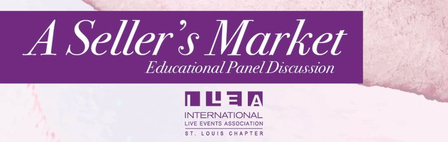 ILEA Educational Panel