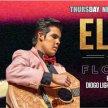 ELVIS IN FLORIDA image