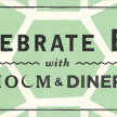Celebrate Eid with Dishoom and Dinerama image