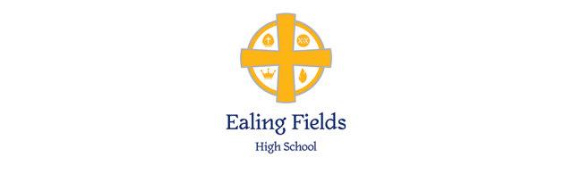 Ealing Fields Open Evening
