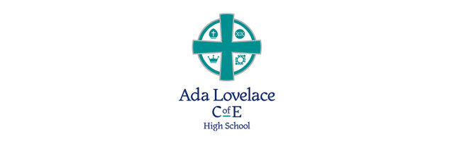 Ada Lovelace Open Evening