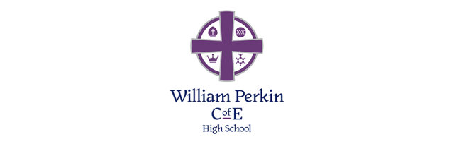 William Perkin Open Evening