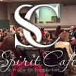 Spirit Cafe Training image