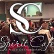 Spirit Cafe Training - Birmingham image