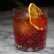 Cocktail Workshop: The Negroni image