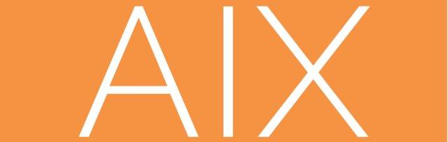 AIX: Power Update Webinar