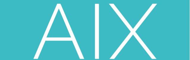 AIX: Gas Update Webinar
