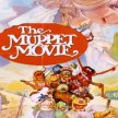 The Muppet Movie! (Original)-  at the  DRIVE-IN ALLEY Xperience!  (8:50pm SHOW / 8:10pm GATE) ---///--- image