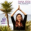 Ganja Yoga San Francisco - Self-Care Sunday image