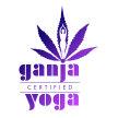 Ganja Yoga San Francisco image