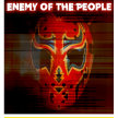 MAW Live at the Mounds: Enemy of the People image