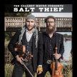 Salt Thief Dinner Concert image