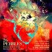 26 Pebbles at El Portal Theater image