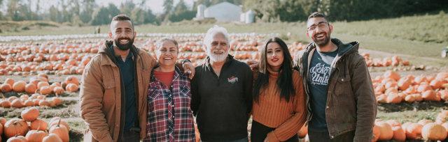 Fall Festival|Maan Farms