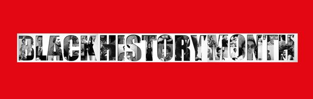 Black History Month at Sydenham School