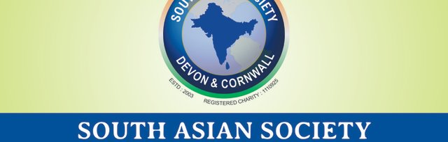 South Asian Society 16th Annual Cultural Event 2019